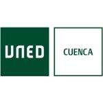 10-uned-cuenca-centrado