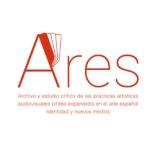 4-logo_ares_ticc81tulo-encuadro