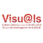 5-logo_visuals-encuadro