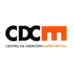 7-cdce2