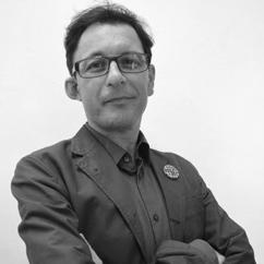 Alberto López Cuenca
