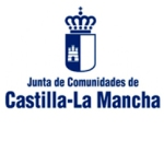junta-de-comunidades-de-castilla-la-mancha1
