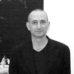 Simeon Saiz