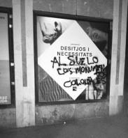 AL_SUELO_LOS_MONUMENTOS_COLONIALES_GRAFITI