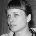 Manuela Zechner