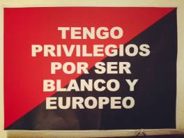 PROPAGANDA_LIBERTARIA