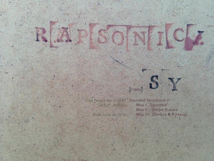 2016_rapsonica_sy