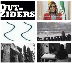 colectivo-out-ziders