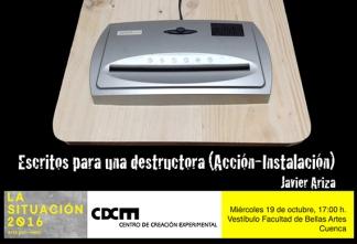 Javier_Ariza_cartel.jpg
