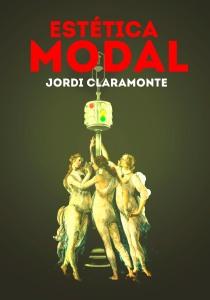 jordi-claramonte