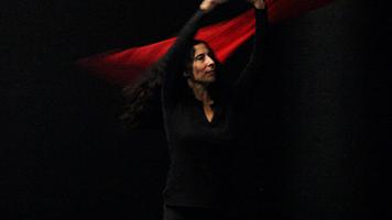 Laura Torrado revolution.jpeg
