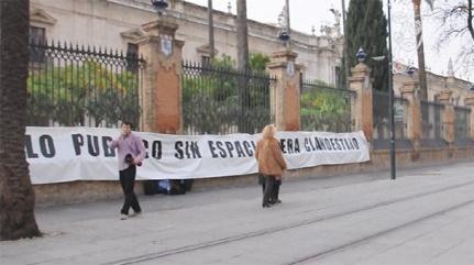 MarianoOrte.jpg