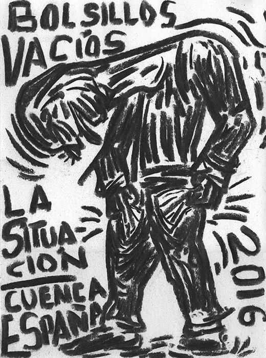 Roberto de la Torre bolsillos vacios.jpg