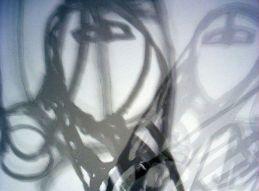 sombra2_1133_opt