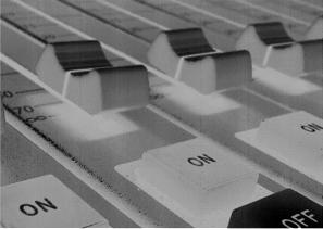 tecladosarmietno